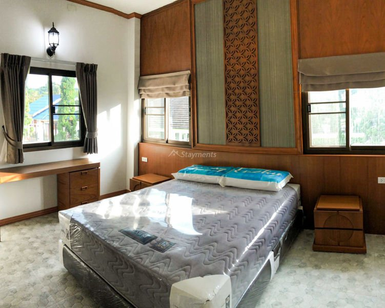 3-bedroom-house-for-sale-in-ban-pong-chiang-mai (12)