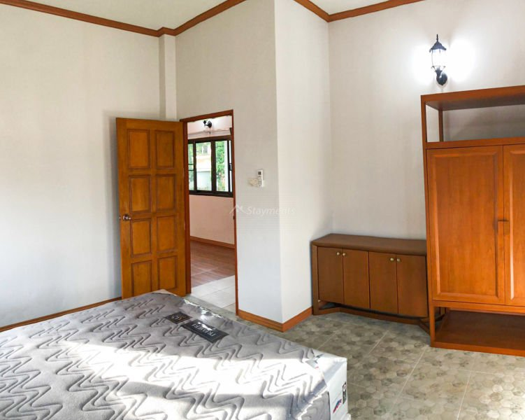 3-bedroom-house-for-sale-in-ban-pong-chiang-mai (13)