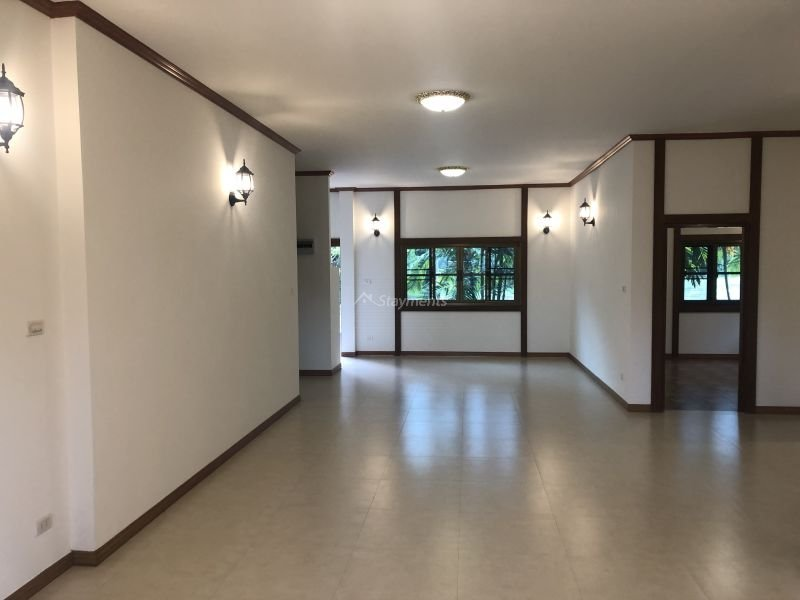 3-bedroom-house-for-sale-in-ban-pong-chiang-mai (14)