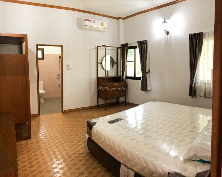 3-bedroom-house-for-sale-in-ban-pong-chiang-mai (15)
