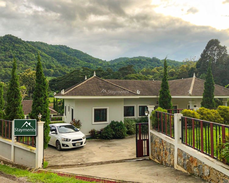 3-bedroom-house-for-sale-in-ban-pong-chiang-mai