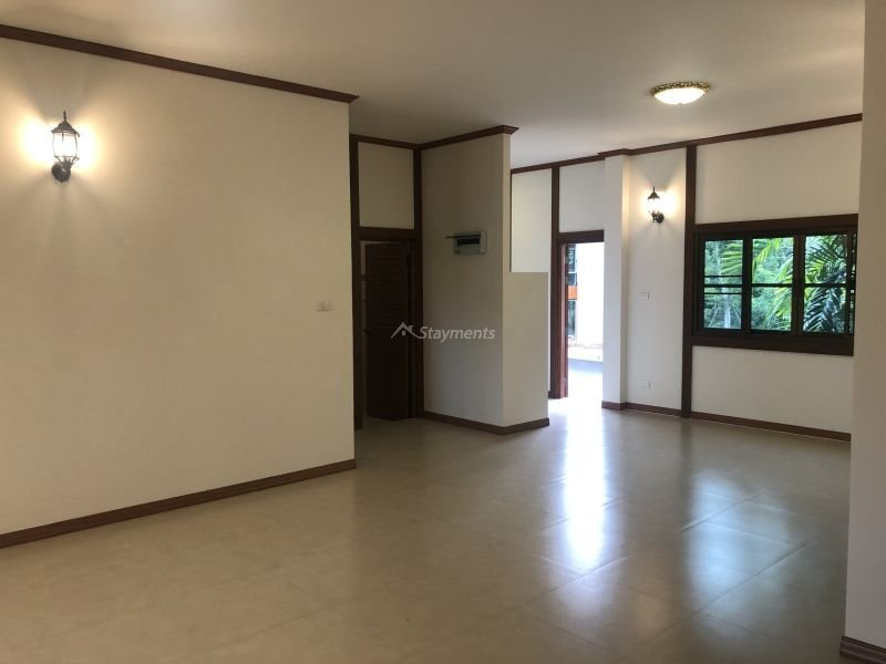 3-bedroom-house-for-sale-in-ban-pong-chiang-mai (2)