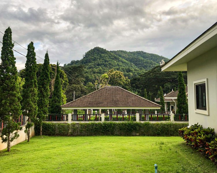 3-bedroom-house-for-sale-in-ban-pong-chiang-mai (3)