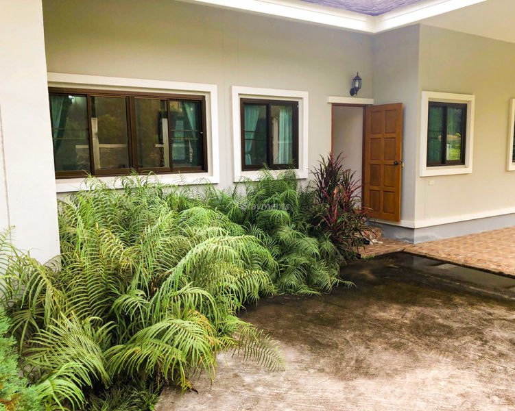 3-bedroom-house-for-sale-in-ban-pong-chiang-mai (4)