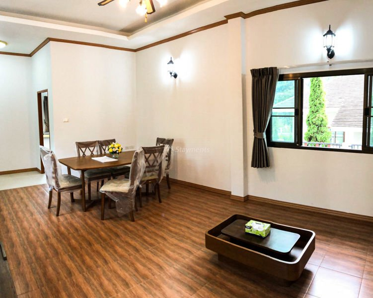 3-bedroom-house-for-sale-in-ban-pong-chiang-mai (5)