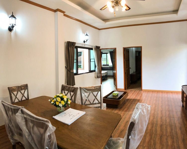 3-bedroom-house-for-sale-in-ban-pong-chiang-mai (6)