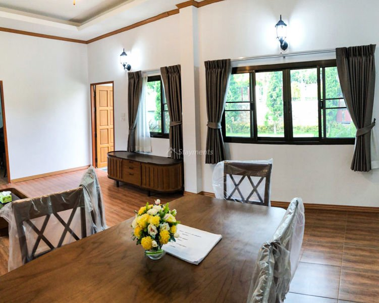 3-bedroom-house-for-sale-in-ban-pong-chiang-mai (7)