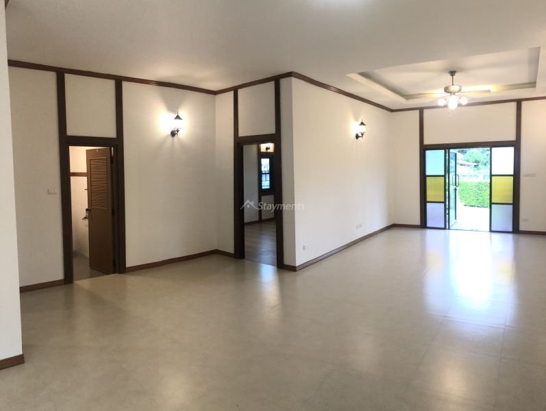 3-bedroom-house-for-sale-in-ban-pong-chiang-mai (8)
