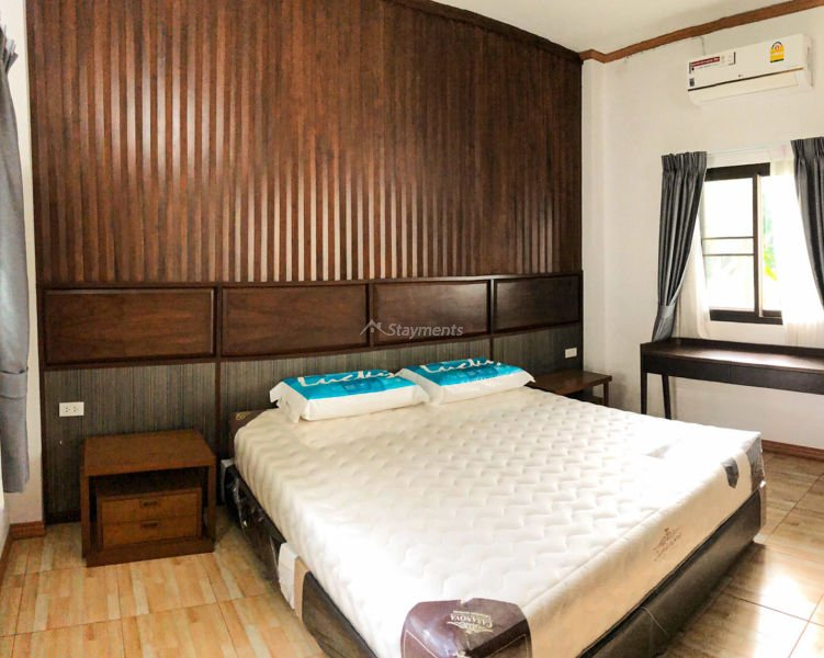 3-bedroom-house-for-sale-in-ban-pong-chiang-mai (9)