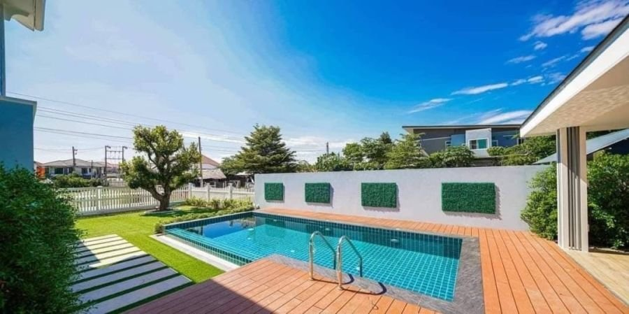 4-bedroom-house-for-sale-in-san-sai-chiang-mai (1)