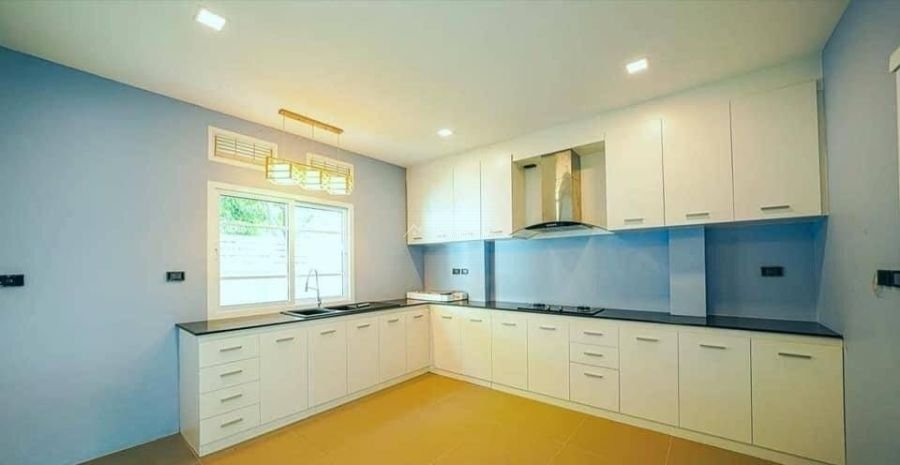 4-bedroom-house-for-sale-in-san-sai-chiang-mai (10)