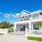 Brand new 4 Bedroom pool villa for sale near Ruamchok