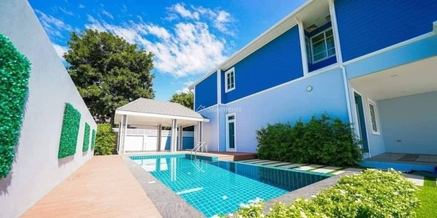 4-bedroom-house-for-sale-in-san-sai-chiang-mai (4)