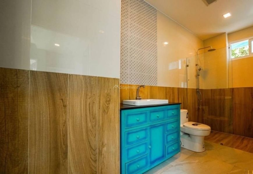 4-bedroom-house-for-sale-in-san-sai-chiang-mai (9)