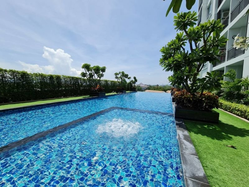 1-bedroom-condo-for-rent-in-supalai-monte-1-chiang-mai-chiang-mai (1)