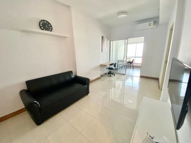 1-bedroom-condo-for-rent-in-supalai-monte-1-chiang-mai-chiang-mai (2)