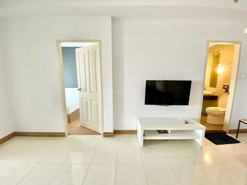 1-bedroom-condo-for-rent-in-supalai-monte-1-chiang-mai-chiang-mai (3)