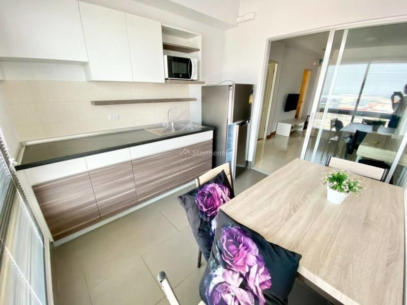 1-bedroom-condo-for-rent-in-supalai-monte-1-chiang-mai-chiang-mai (4)