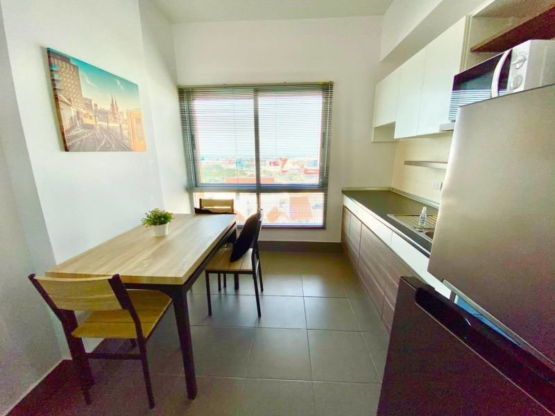1-bedroom-condo-for-rent-in-supalai-monte-1-chiang-mai-chiang-mai (5)
