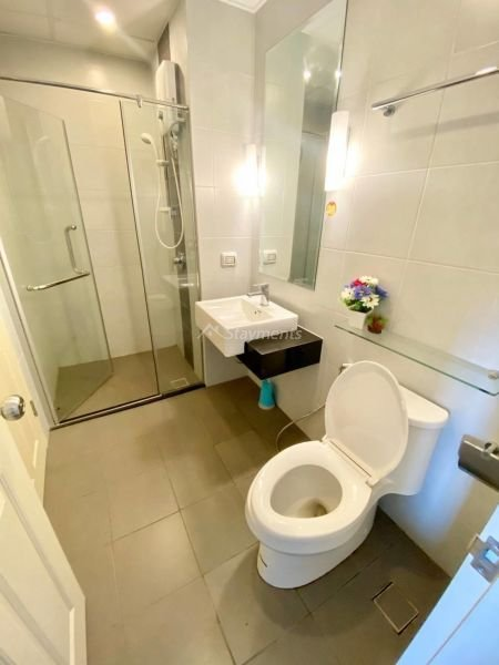 1-bedroom-condo-for-rent-in-supalai-monte-1-chiang-mai-chiang-mai (8)