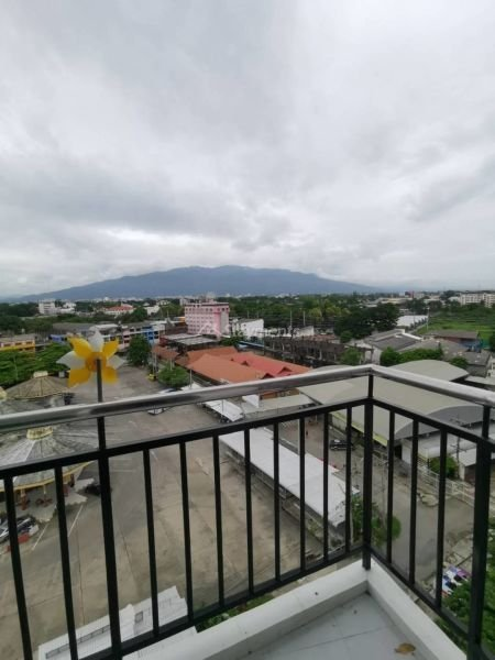 2-bedroom-condo-for-rent-in-supalai-monte-1-chiang-mai-chiang-mai (1)