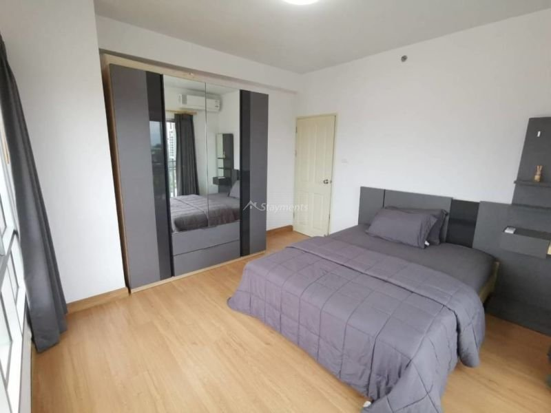 2-bedroom-condo-for-rent-in-supalai-monte-1-chiang-mai-chiang-mai (12)