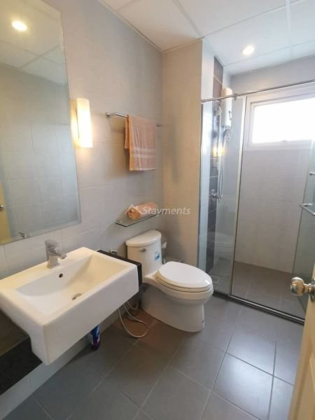 2-bedroom-condo-for-rent-in-supalai-monte-1-chiang-mai-chiang-mai (13)
