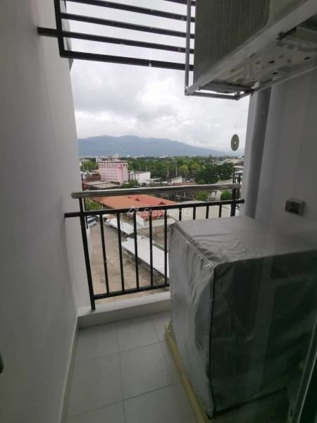 2-bedroom-condo-for-rent-in-supalai-monte-1-chiang-mai-chiang-mai (14)