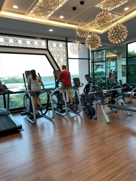 2-bedroom-condo-for-rent-in-supalai-monte-1-chiang-mai-chiang-mai (15)