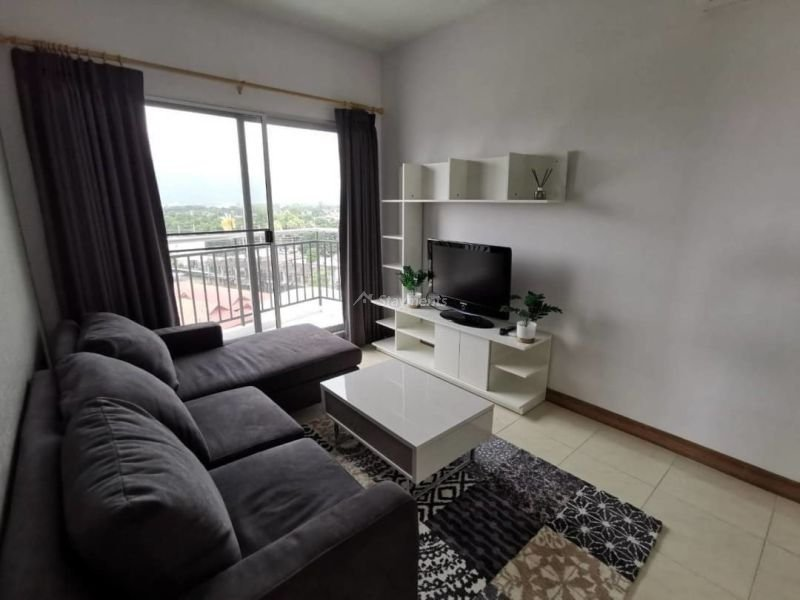 2-bedroom-condo-for-rent-in-supalai-monte-1-chiang-mai-chiang-mai (2)
