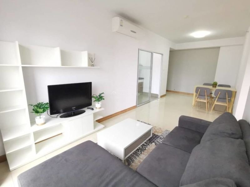 2-bedroom-condo-for-rent-in-supalai-monte-1-chiang-mai-chiang-mai (3)