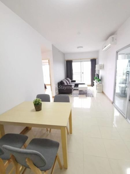 2-bedroom-condo-for-rent-in-supalai-monte-1-chiang-mai-chiang-mai (4)