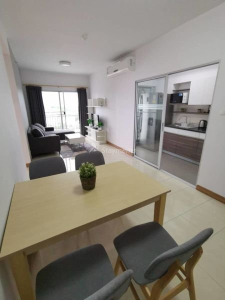 2-bedroom-condo-for-rent-in-supalai-monte-1-chiang-mai-chiang-mai (5)