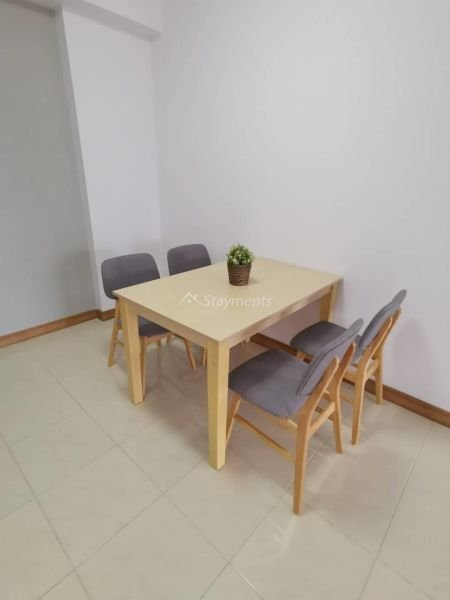 2-bedroom-condo-for-rent-in-supalai-monte-1-chiang-mai-chiang-mai (6)