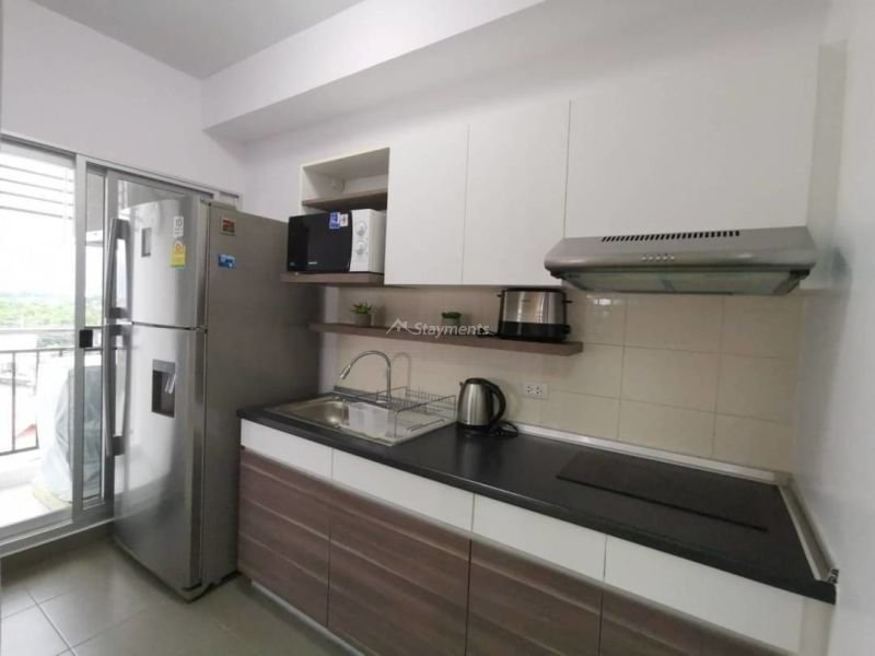 2-bedroom-condo-for-rent-in-supalai-monte-1-chiang-mai-chiang-mai (7)