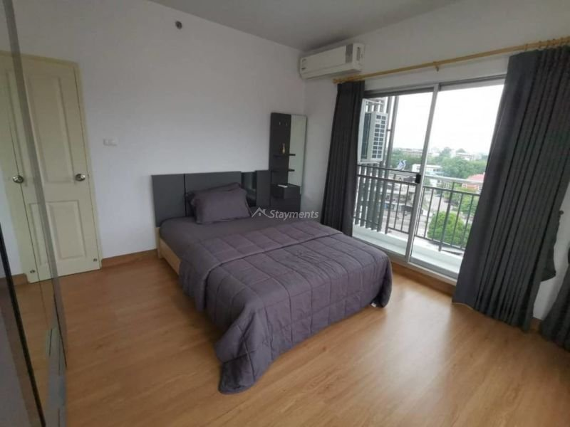 2-bedroom-condo-for-rent-in-supalai-monte-1-chiang-mai-chiang-mai (8)