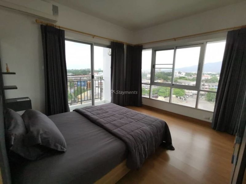 2-bedroom-condo-for-rent-in-supalai-monte-1-chiang-mai-chiang-mai (9)