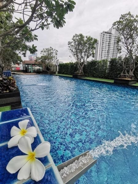 2-bedroom-condo-for-rent-in-supalai-monte-1-chiang-mai-chiang-mai