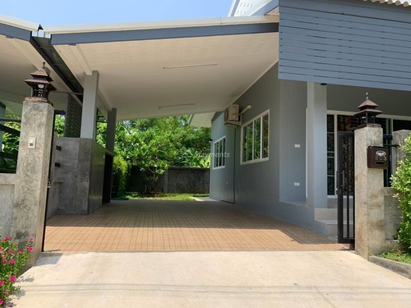 2-bedroom-house-for-rent-in-ban-pong-chiang-mai (1)