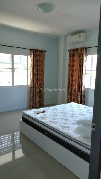 2-bedroom-house-for-rent-in-ban-pong-chiang-mai (10)
