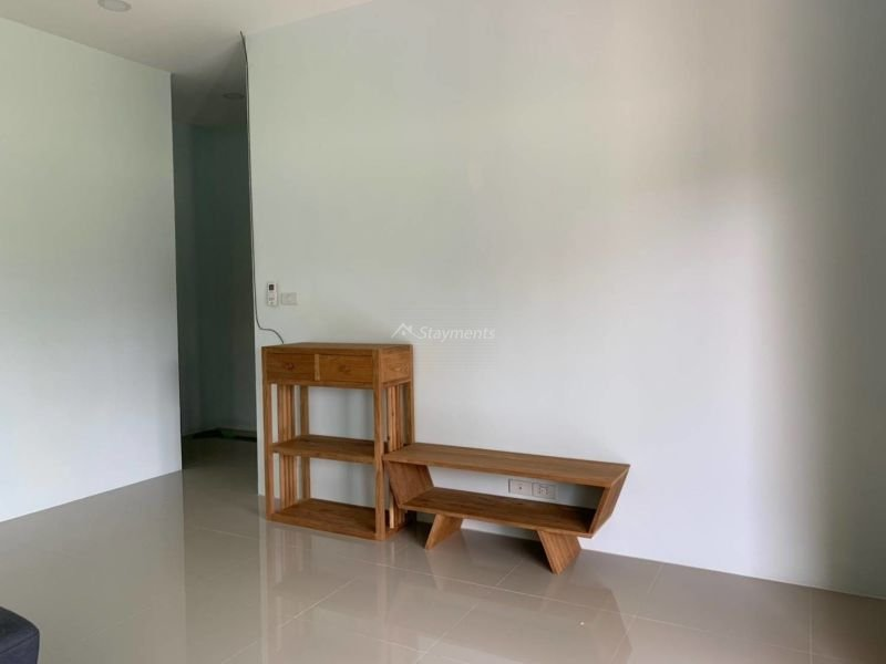 2-bedroom-house-for-rent-in-ban-pong-chiang-mai (11)