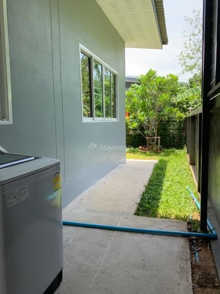 2-bedroom-house-for-rent-in-ban-pong-chiang-mai (13)
