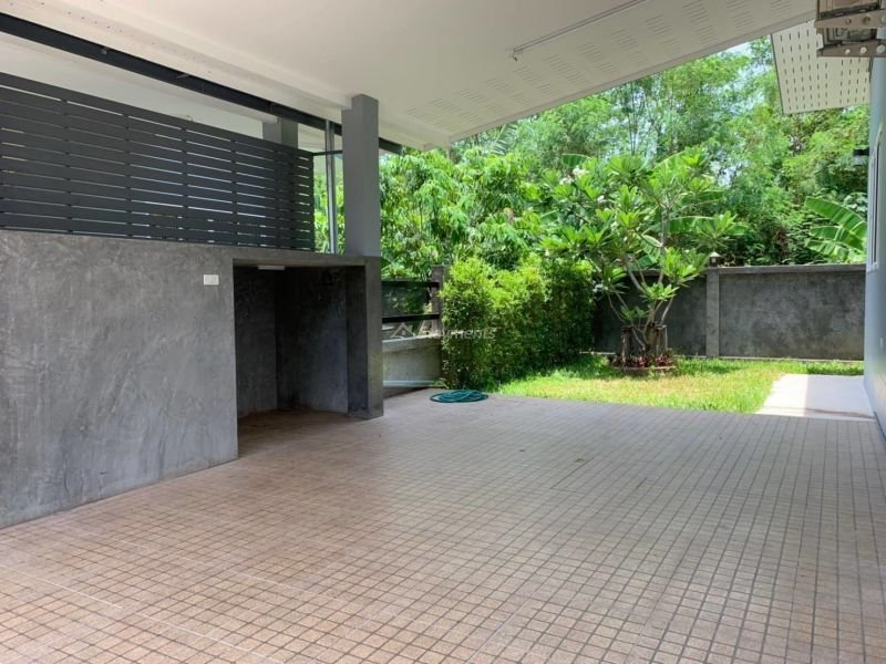 2-bedroom-house-for-rent-in-ban-pong-chiang-mai (14)