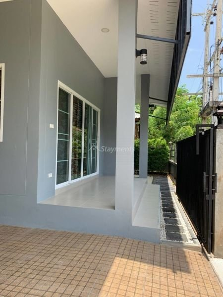 2-bedroom-house-for-rent-in-ban-pong-chiang-mai (3)