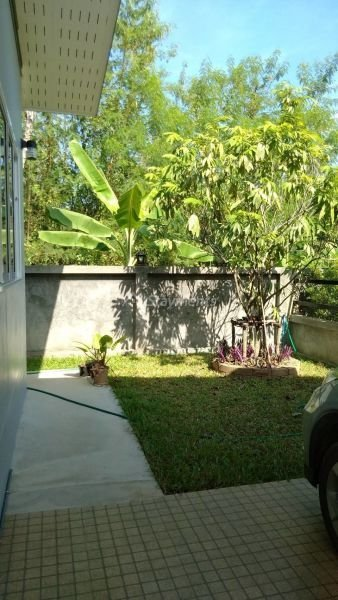 2-bedroom-house-for-rent-in-ban-pong-chiang-mai (4)