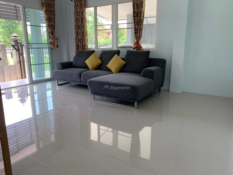 2-bedroom-house-for-rent-in-ban-pong-chiang-mai (5)