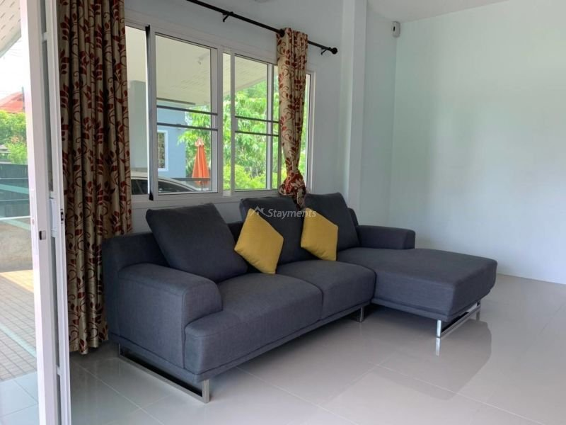 2-bedroom-house-for-rent-in-ban-pong-chiang-mai (6)