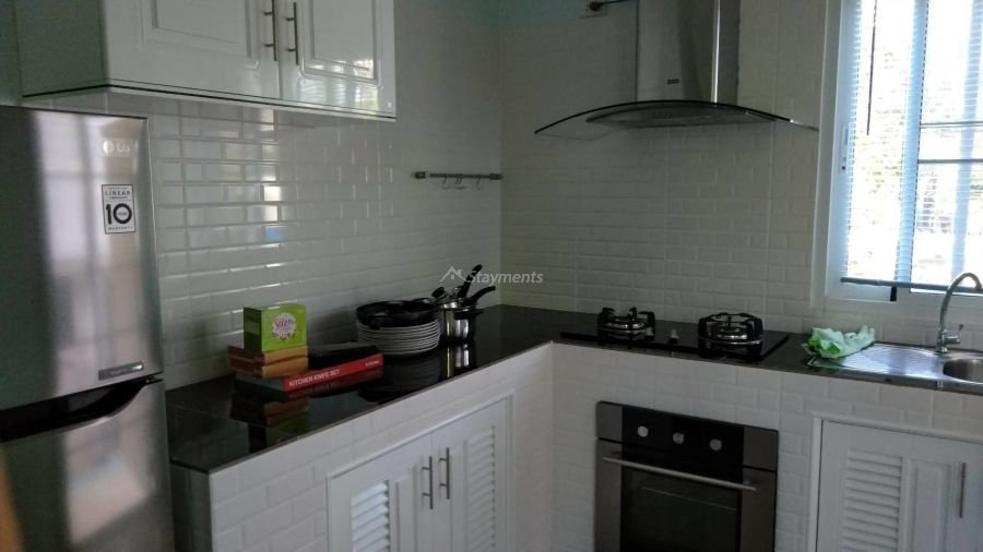 2-bedroom-house-for-rent-in-ban-pong-chiang-mai (7)