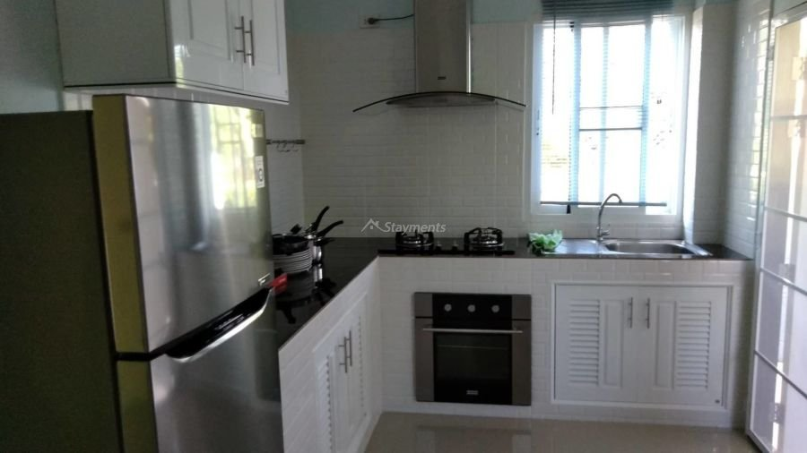 2-bedroom-house-for-rent-in-ban-pong-chiang-mai (8)