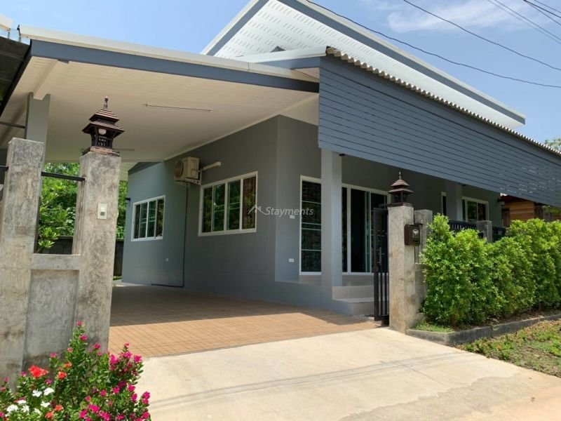 2-bedroom-house-for-rent-in-ban-pong-chiang-mai